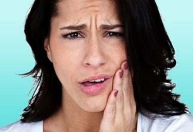 dentalinfectionscharlotte