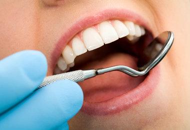 oral pathology charlotte nc