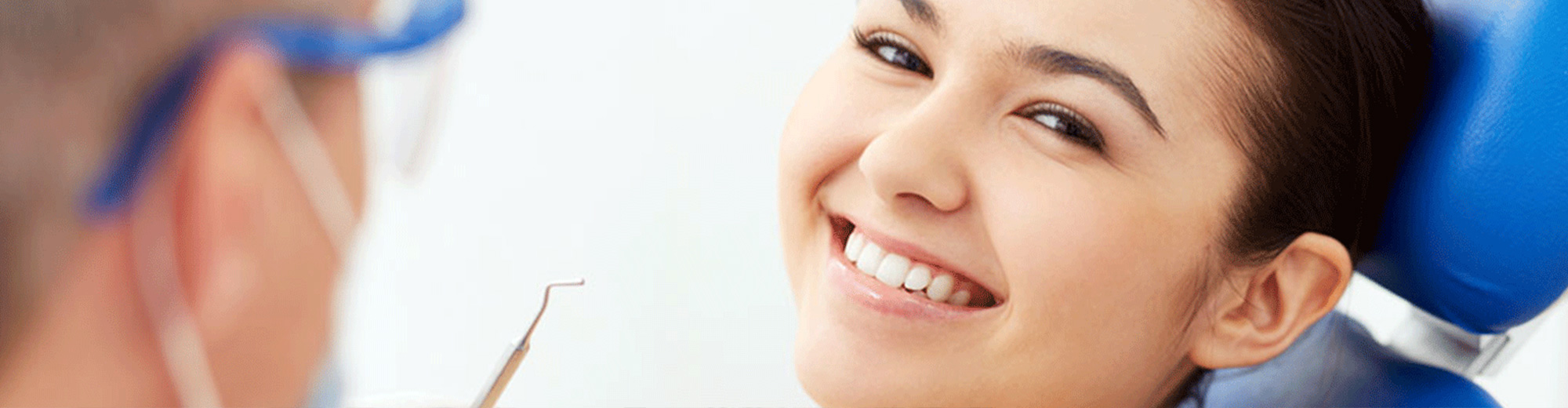 Charlotte Oral Surgery Procedures