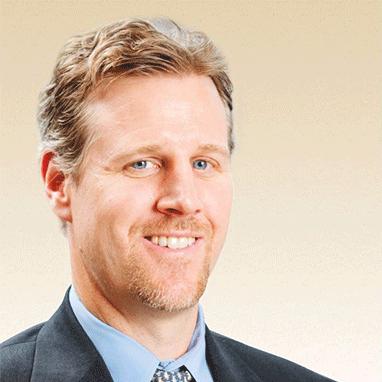 Dr. Erik F. Reitter Board-Certified Oral & Maxillofacial Surgeon Charlotte