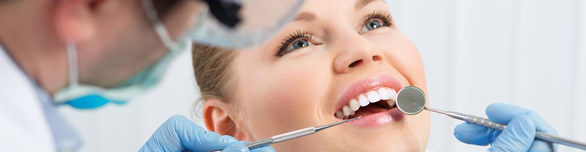 Tooth Extraction Charlotte, NC | Oral Surgery Associates of