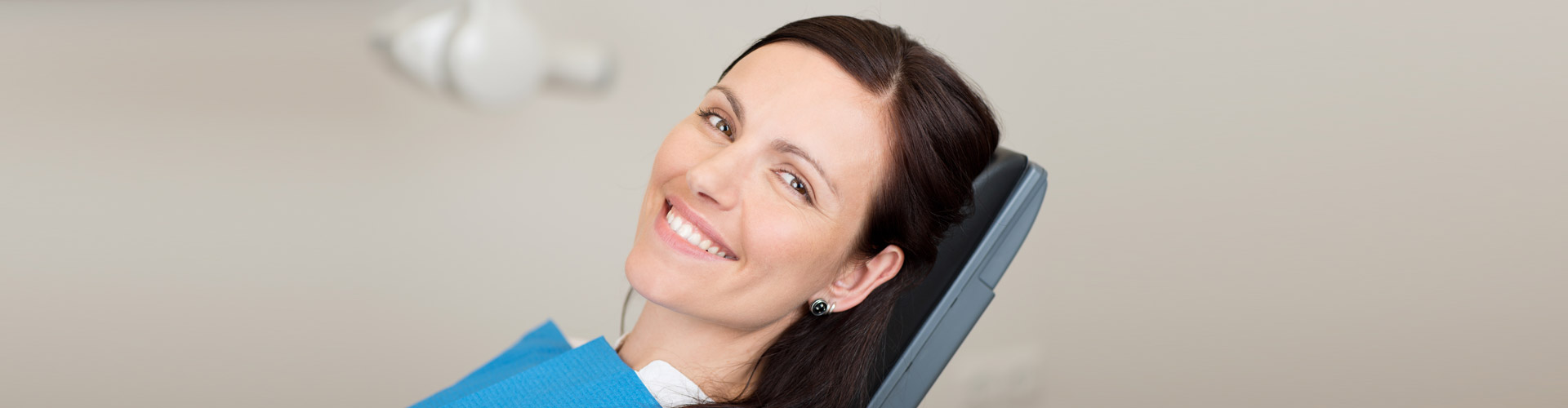 Oral Pathology | Dental Infection | Oral Surgery Associates