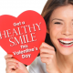oral surgery associates valentines day