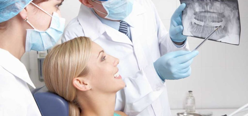 Top 20 Questions Before An Oral Surgery