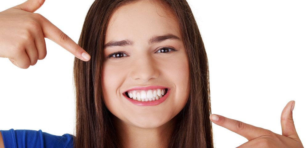 All About Bone Grafting
